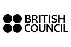 Denise Mina appears with the support of the British Council