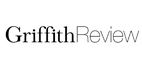 Griffith Review