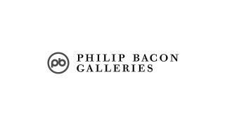 Philip Bacon Galleries