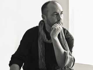 Colum McCann in conversation with Michaela Kalowski