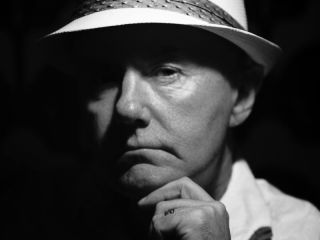 Irvine Welsh: Dead Men's Trousers