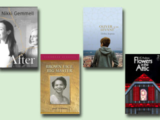 Recommended_Reads_Mothers_Day