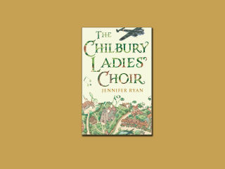 Stuck in a Book: 'The Chilbury Ladies Choir' by Jennifer Ryan