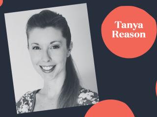 A Q&A with our General Manager: Tanya Reason