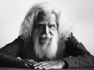 Jack Charles : A Born Again Black Fella