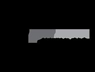 CAL Cultural Fund logo