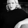 Lindy West - image by Jenny Jimenez